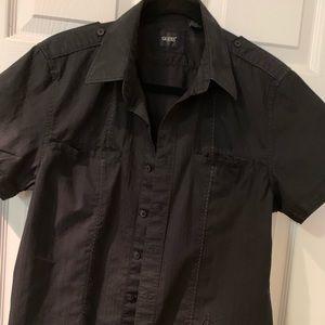 Guess men's Shirts